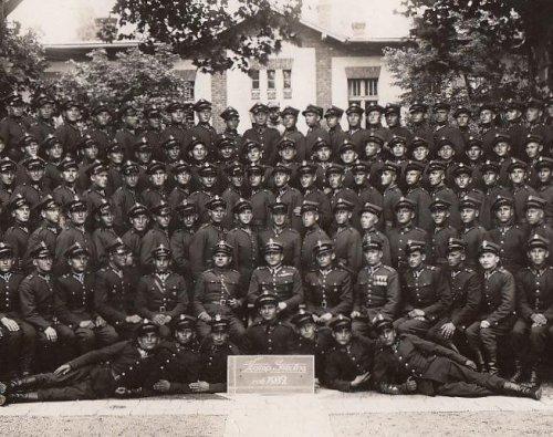 8 batalion saperów ppłk dypl. sap. Grodecki.jpg