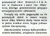 Wiarus nr  38  z 1932c   2 psap. kol.jpg
