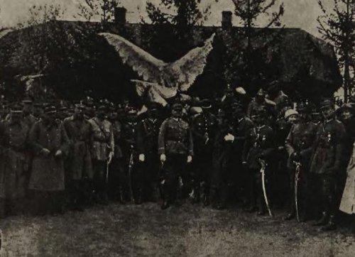 majewski stefan dca 1 armii 3 maj 20r.JPG