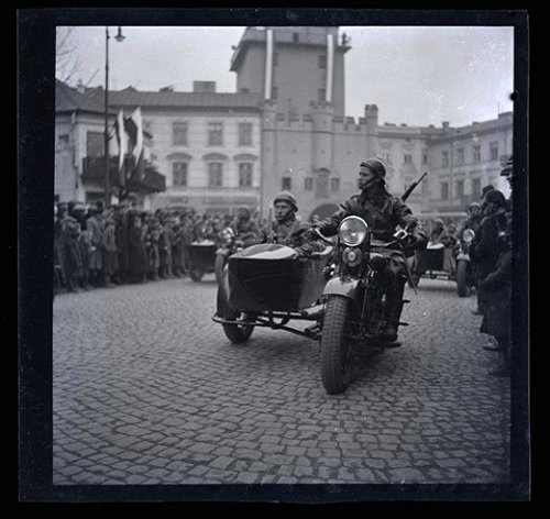 Lublin, 11 listopada, ok. 1937-1938_2.jpg