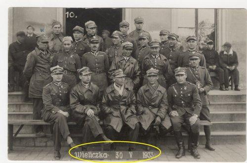 1933-05.jpg