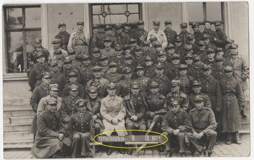 1934-09.jpg