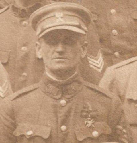 milewski korpus.JPG
