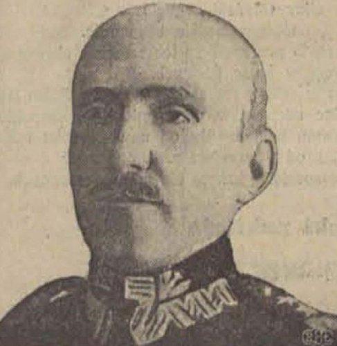 ledochowski ignacy.JPG