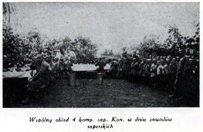 Wiarus nr  36  z 1932.jpg