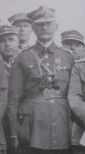 medwadowski jan v.JPG