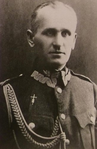 milewski 4.JPG