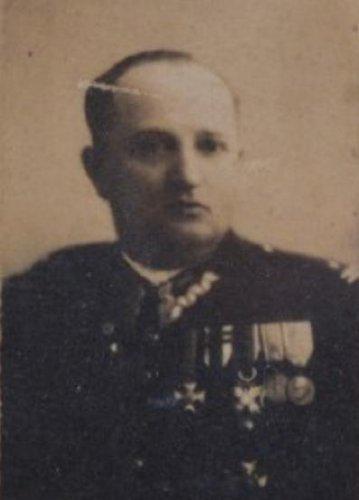 6ul mjr stefan choroszewski.JPG