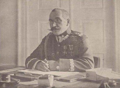 minkiewicz kop1.JPG
