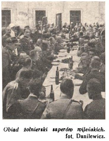 Wiarus nr 32 z 1931.jpg