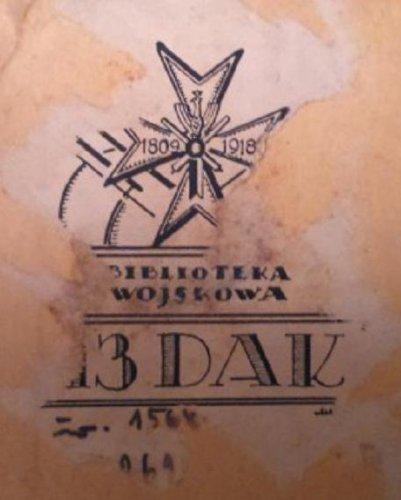 exl 13 dak.JPG