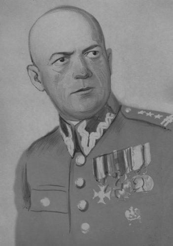 Maciejowski mieczyslaw.jpg
