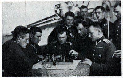 Wiarus nr  48 z 1932b.jpg