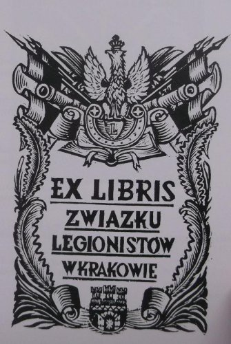 ex legion 3.JPG