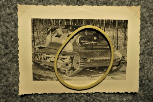 Panzer Polen 2.jpg