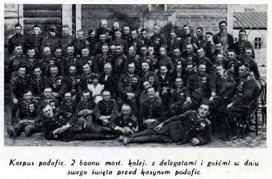 Wiarus nr  38  z 1932f   2 psap. kol.jpg