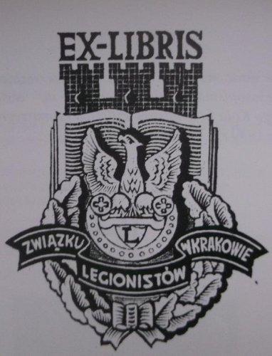ex  legion.JPG