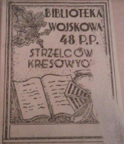 exl 48pp.JPG
