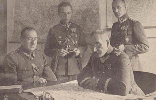 minkiewicz kop2.JPG