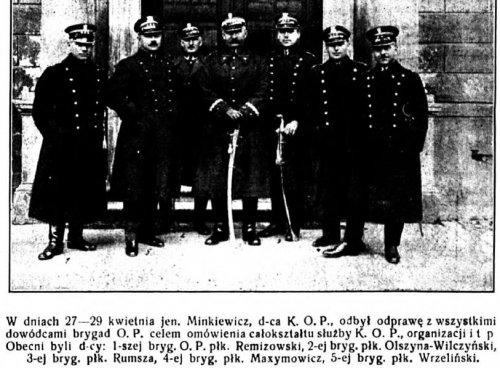 minkiewicz 1925r.JPG