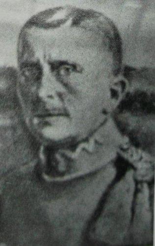 kawecki autoportret.JPG