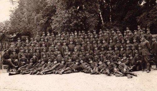3 Pułk Saperów Wileńskich.jpg