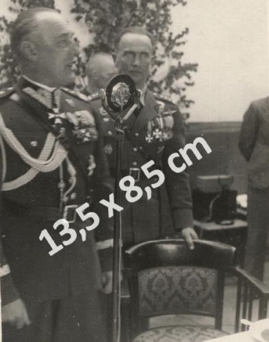 bortnowski w 4pl 2.JPG