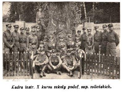 Wiarus nr 35 z 1931r.jpg