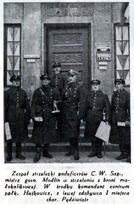 Wiarus nr  50  z 1932b.jpg