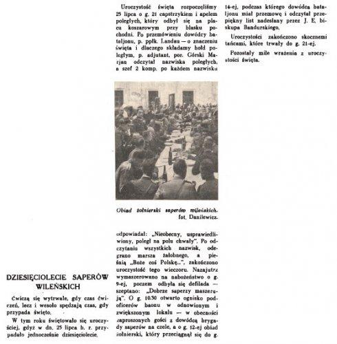 Wiarus nr 32 z 1931r.jpg