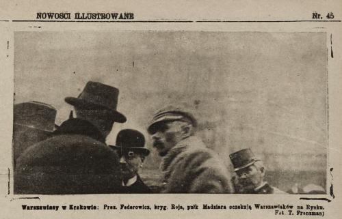 Madziara - 18.11.1918.png