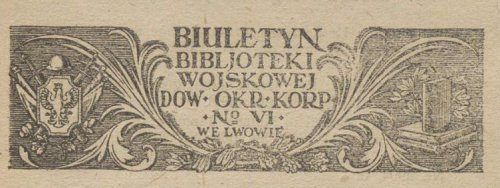 exlib bib dok 6.JPG