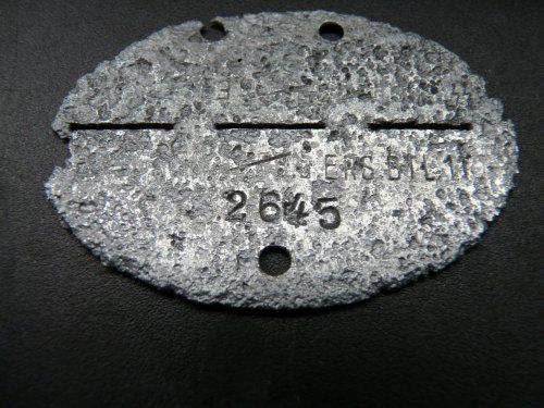 P1290097.JPG