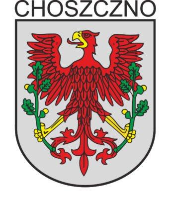 herb_choszczna-346x400.jpg