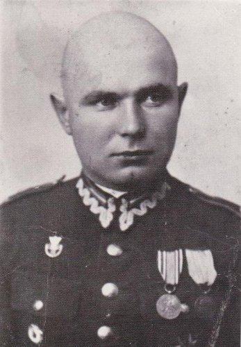 janiszewski.JPG