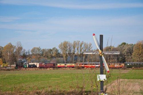 px48--na-przeworskiej-kolei-dojazdowej_2315.jpg