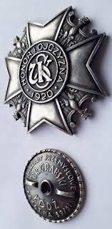 7psk odznak2.jpg