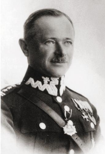 3 psp Karol_Zagórski.png