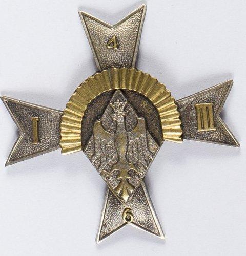 6psk odznaka.jpg