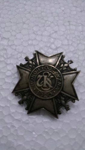 7psk odznaka szereg.jpg