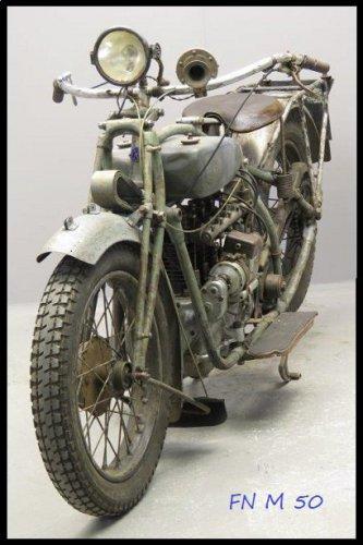 M 50 1924.jpg