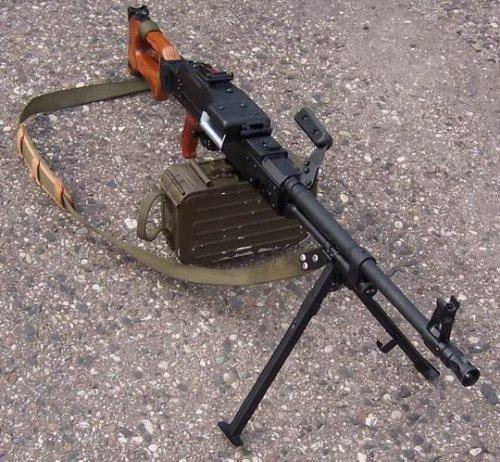 UKM-2000 (11).JPG