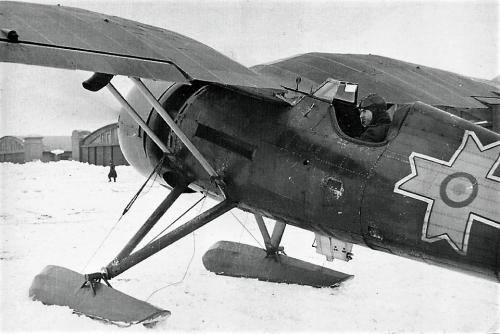 PZL P.11f.png