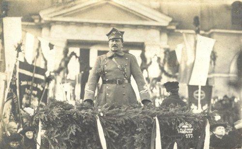 Bydgoszcz - Dowbor-Muśnicki. 22.01.1920 r..jpg