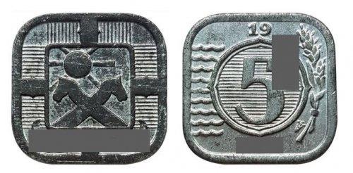 5c.jpg