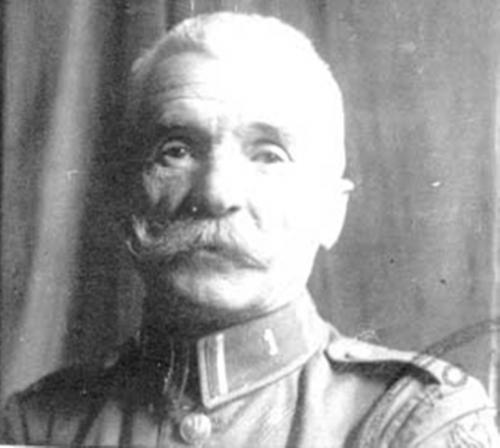 Generał Filip Stanisław Dubiski.png
