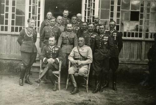 kruszewski w 1934 of kop.jpg