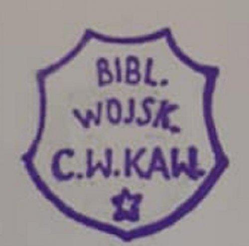 exl cwk2.JPG