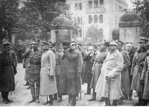 Dowbor i Haller. 28.12.1919..jpg