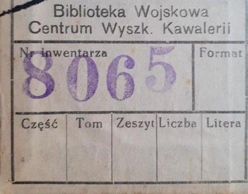 exl cwk1.JPG